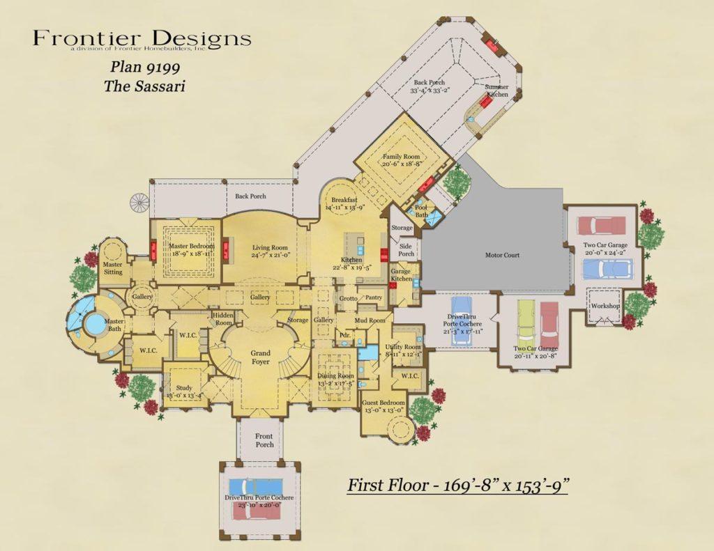 9199_first_floor
