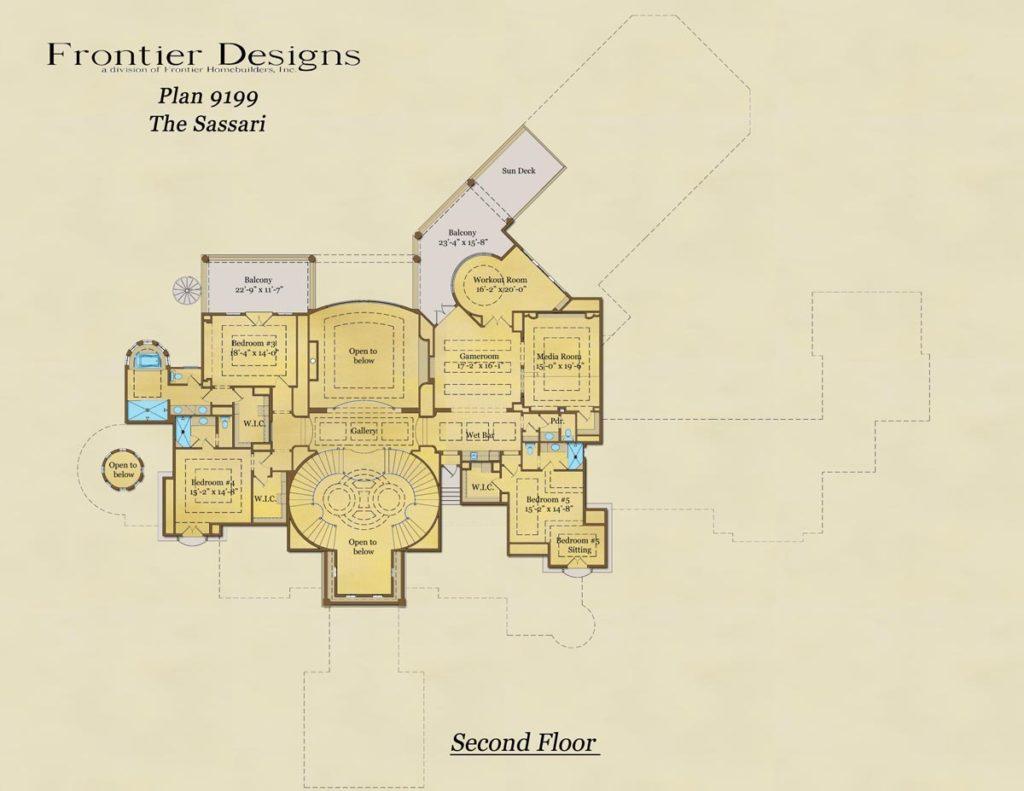 9199_second_floor