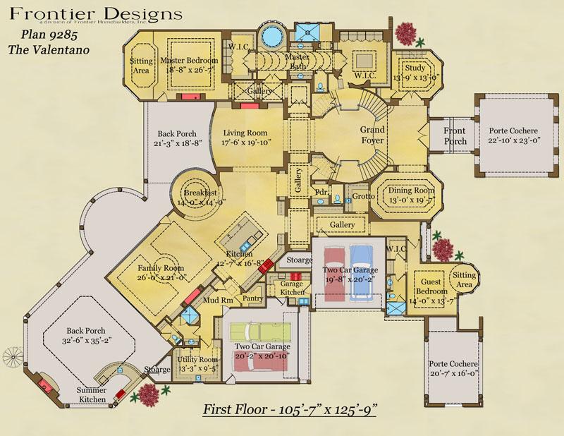 9285_first_floor
