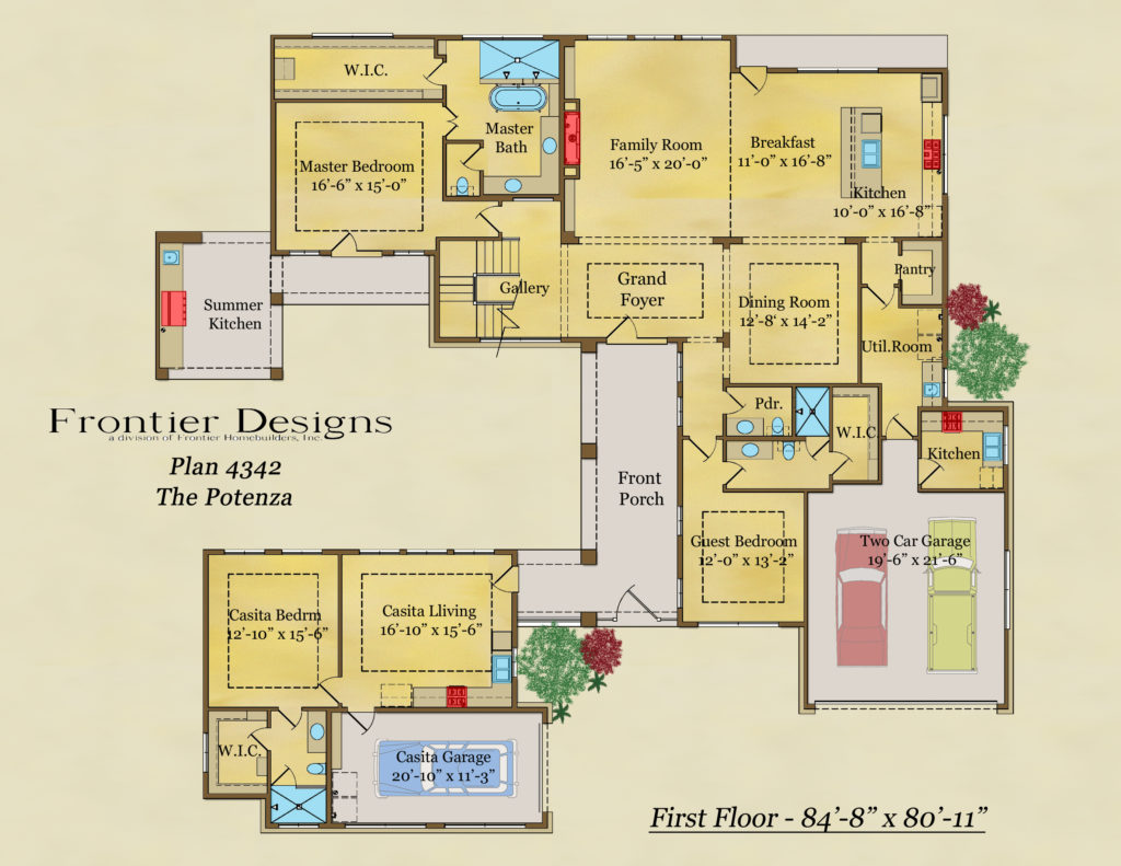 Plan_4342_first_floor