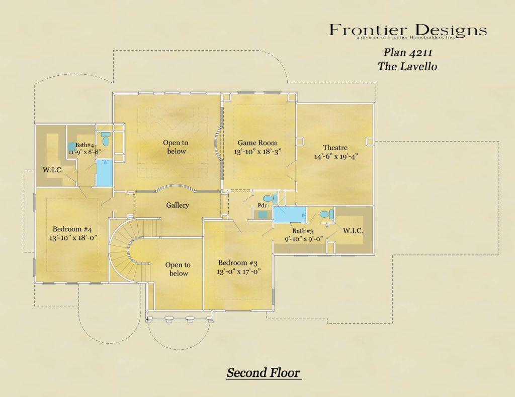 Abdul Floor 2 FInal
