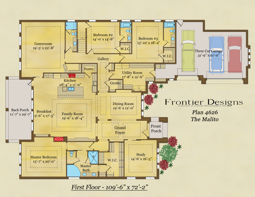 Plan_4626_first_floor