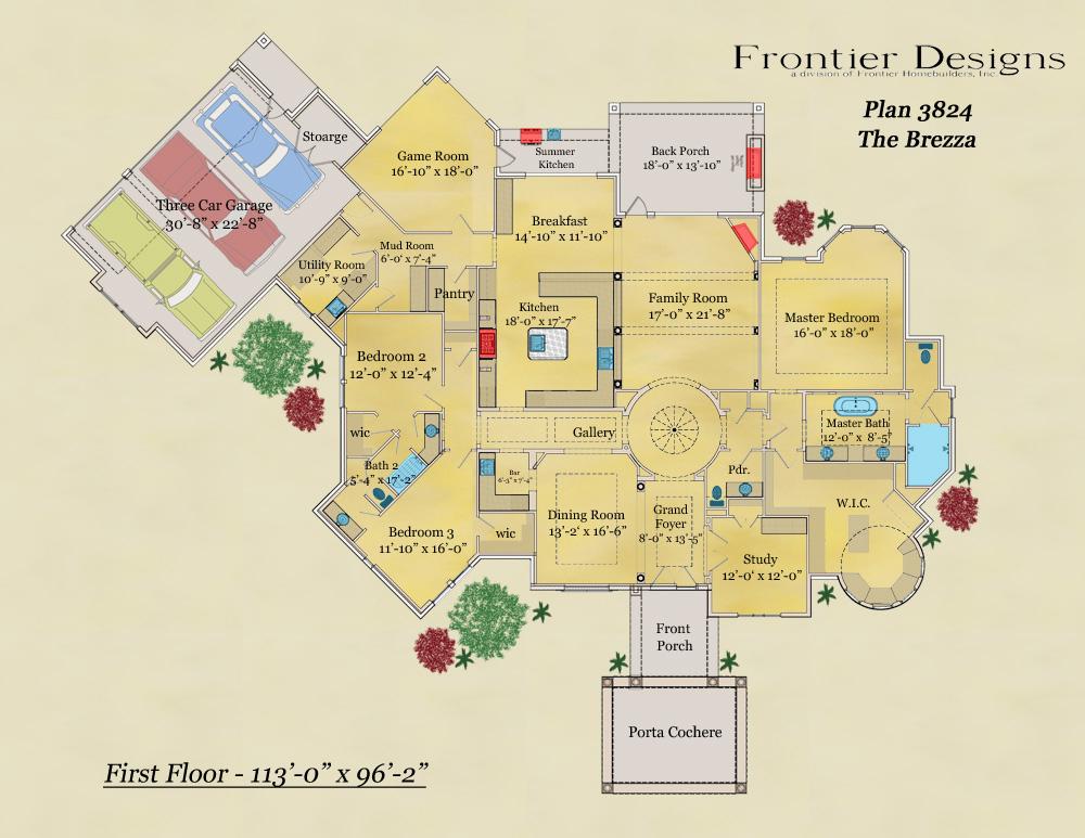 plan_3824_floor_plan