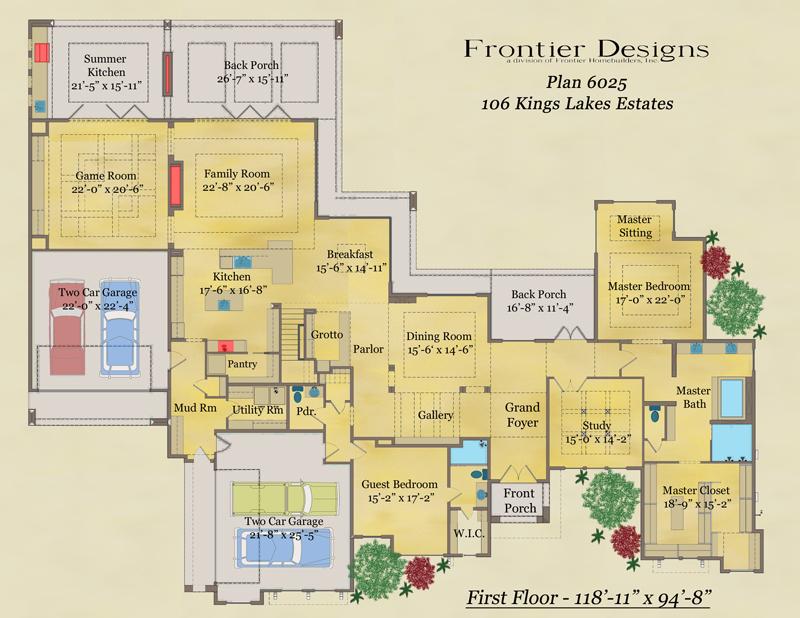 6025_first_floor