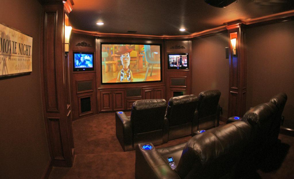 Biles-Media-Room