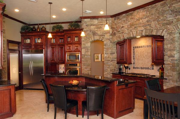 Dillard-Kitchen