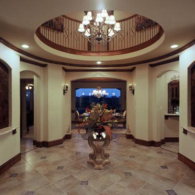FF-Foyer