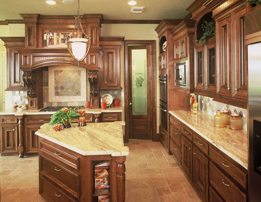 FF-Kitchen