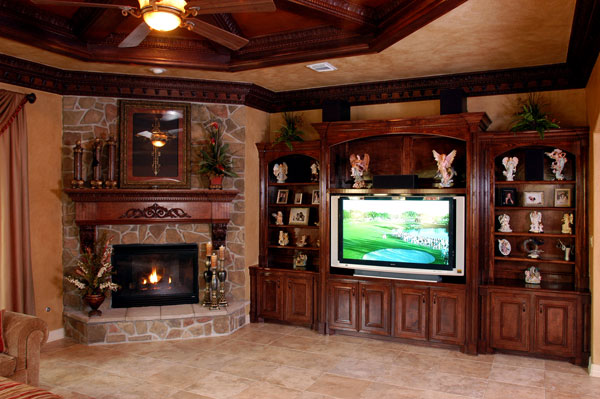 Gonzales-Family-Room