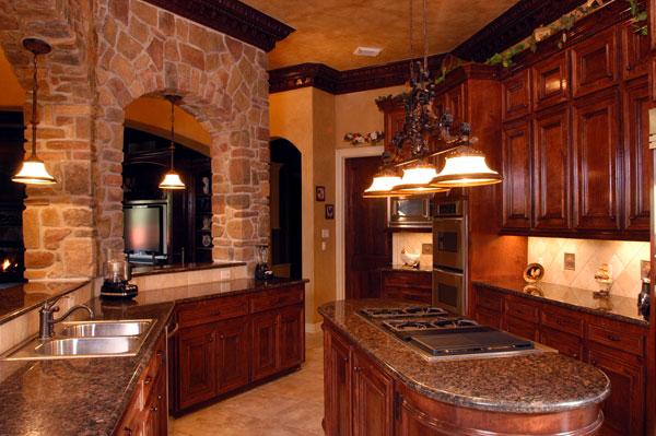 Gonzales-Kitchen