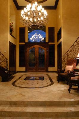 Gonzales2-Foyer