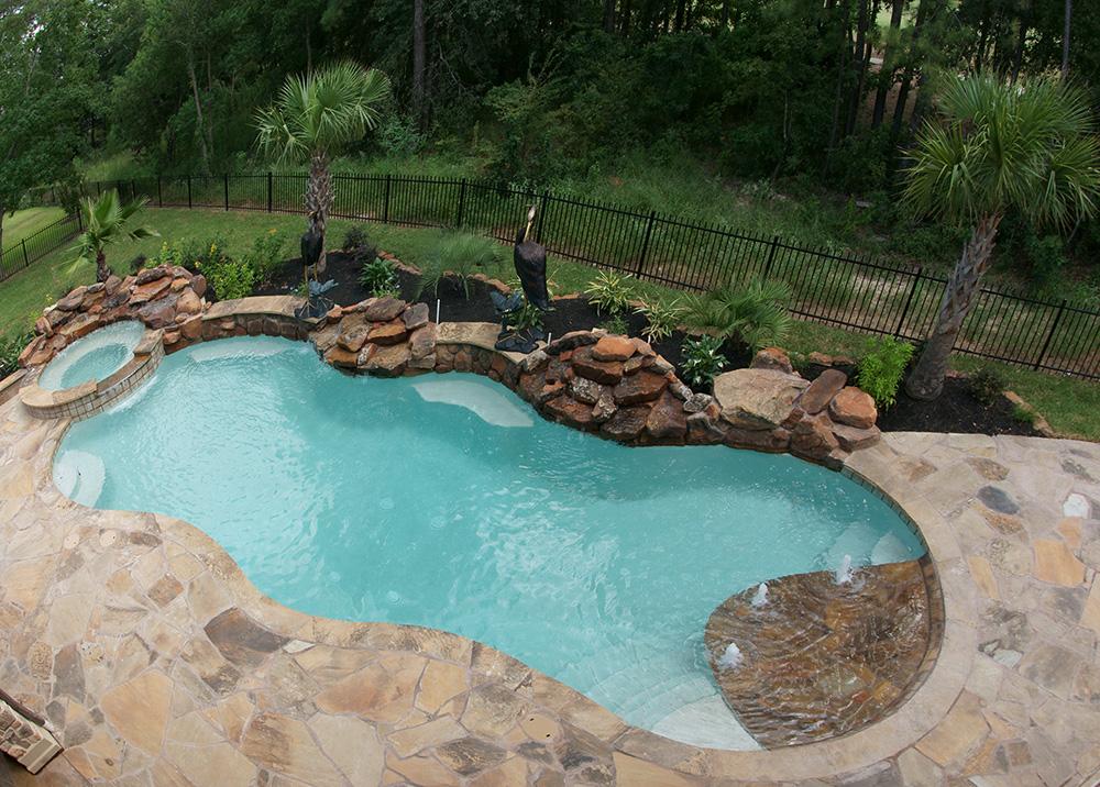 Laney-Pool-3