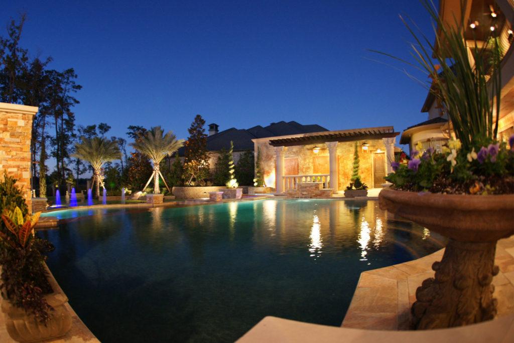 Night-Pool-2