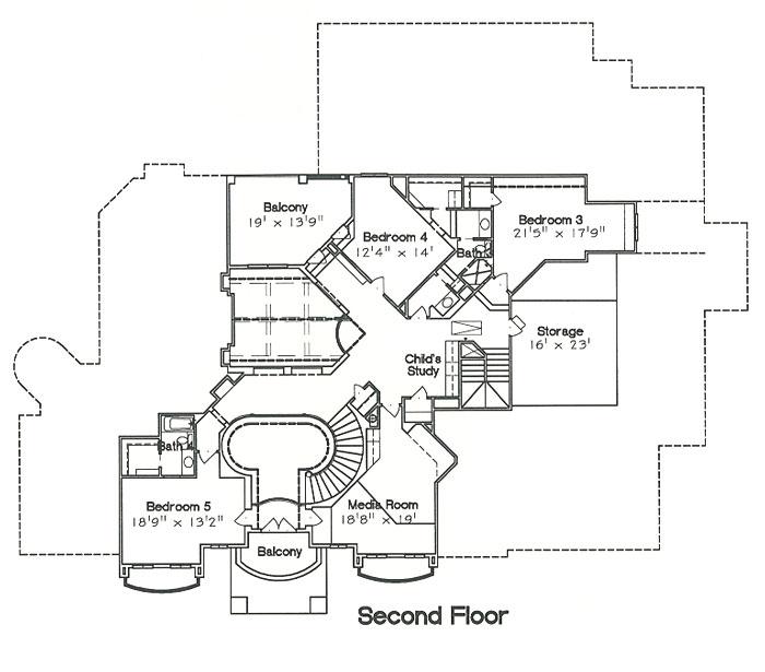 6869 Second Floorjpg