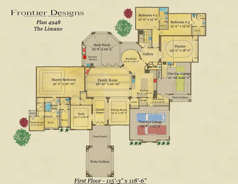 Ortiz - 4948_first_floor