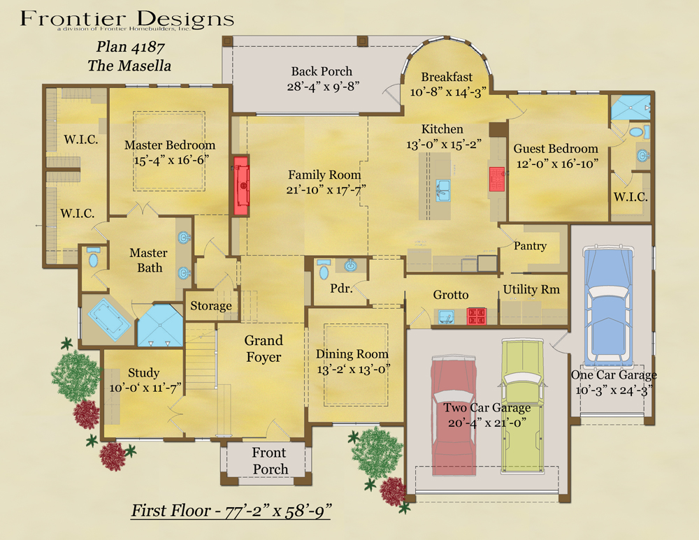 Plan_4187_first_floor