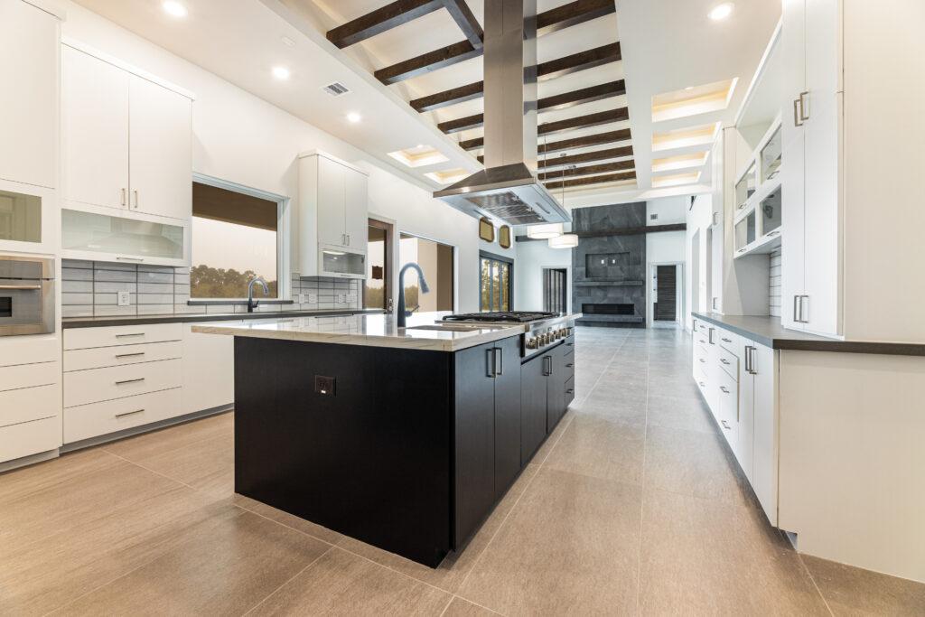 94 KLE Kitchen -2