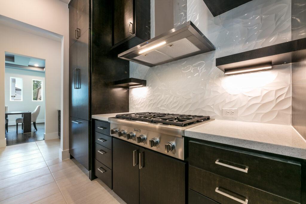 5648 Wickersham - Kitchen